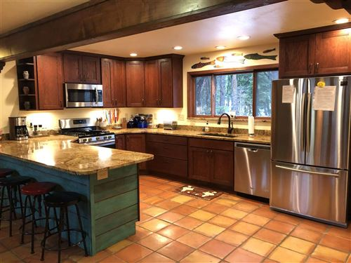 Photo of 53 Cimarron Trail, Angel Fire, NM 87710 (MLS # 105788)