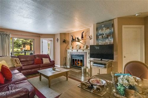 Photo of 39 Vail Avenue Unit 111, Angel Fire, NM 87710 (MLS # 103789)