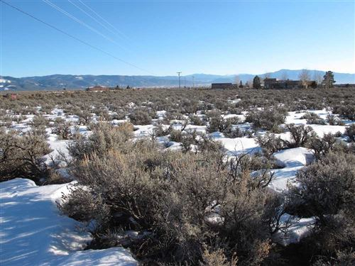 Tiny photo for Lot 1 Monte Vista Subdivision Hwy 150, Taos County, NM 87529 (MLS # 102790)