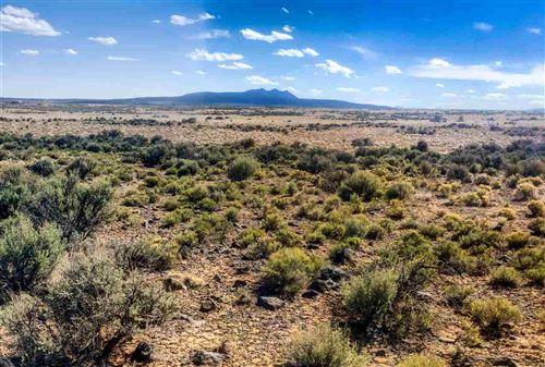Photo of Lot 6 Fremont Drive Bald Eagle Subd, El Prado, NM 87529 (MLS # 106794)