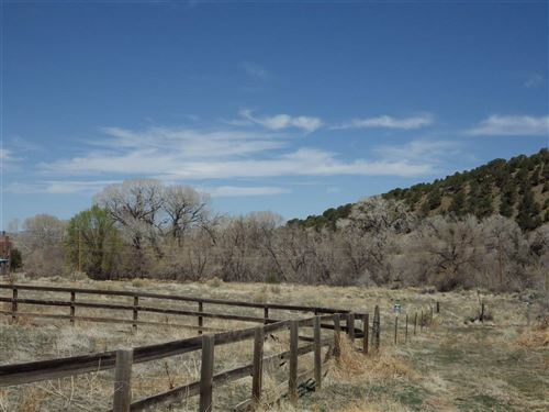 Photo of 00 Witts end Road, Taos, NM 87571 (MLS # 106796)