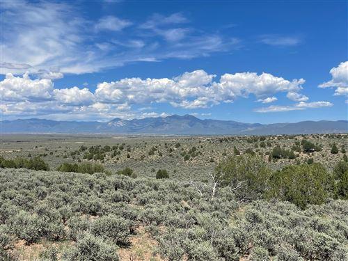 Photo of Off Spirit Dog Rd, Taos, NM 87571 (MLS # 105808)