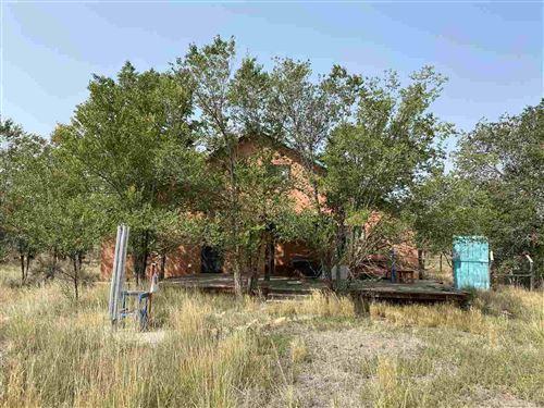Photo of 2699 Highway 522, Cerro, NM 87519 (MLS # 105813)