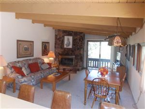Photo of 16 Jackson Hole Rd 306, Angel Fire, NM 87710 (MLS # 103819)