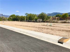 Photo of 302 Pond Court, Taos, NM 87571 (MLS # 103822)