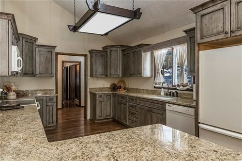 Photo of 44 Pine Valley Dr, Angel Fire, NM 87710 (MLS # 102826)