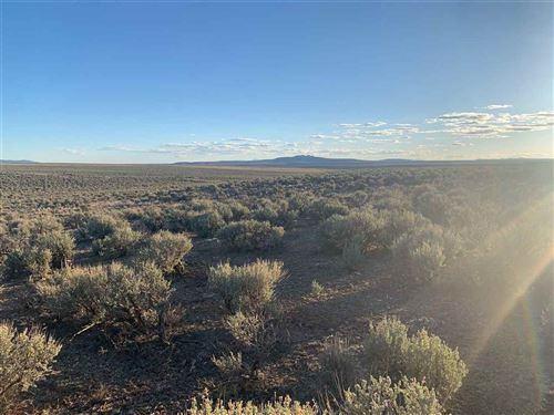 Photo of Tune Drive, El Prado, NM 87529 (MLS # 106830)