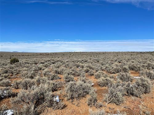 Photo of Off Star Rd, Carson, NM 87517 (MLS # 105835)