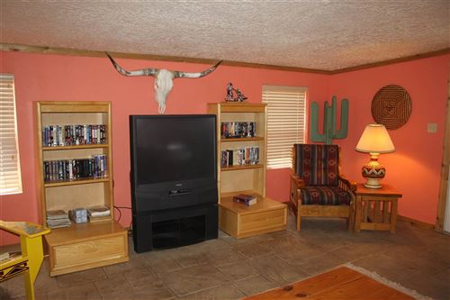 Photo of 11 Dumas, Eagle Nest, NM 87718 (MLS # 106836)