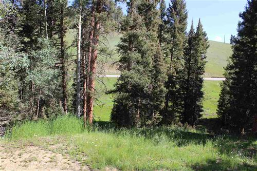 Photo of Lot 44 Callle Contento, Red River, NM 87758 (MLS # 103837)