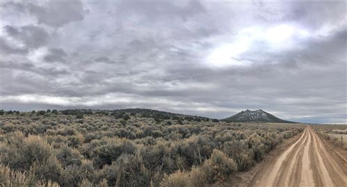 Tiny photo for 0 Star Road, Carson, NM 87517 (MLS # 104846)