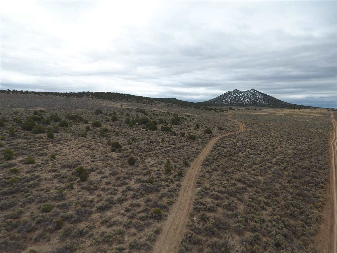Photo for 0 Star Road, Carson, NM 87517 (MLS # 104846)
