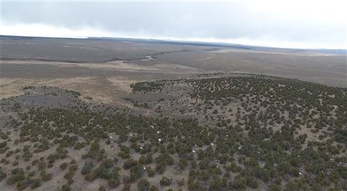 Tiny photo for 00 Star Road, Carson, NM 87517 (MLS # 104849)