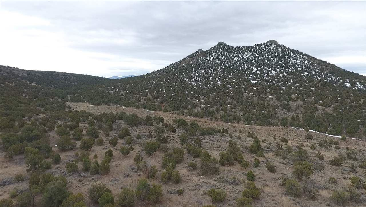 Photo for 00 Star Road, Carson, NM 87517 (MLS # 104849)