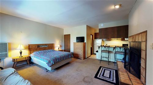 Photo of 65 Vail Avenue, Angel Fire, NM 87710 (MLS # 102850)