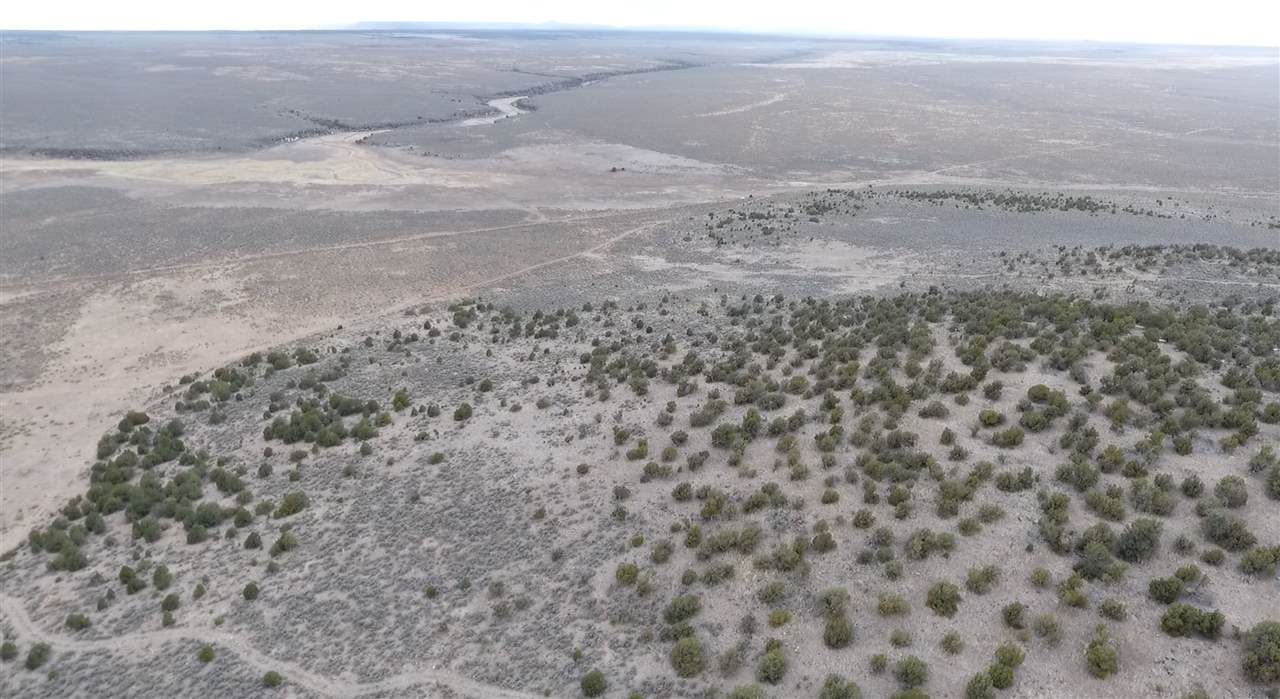 Photo for 000 Star Road, Carson, NM 87517 (MLS # 104850)