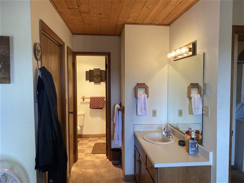 Tiny photo for 10 Jackson Hole Rd, Angel Fire, NM 87710 (MLS # 104852)