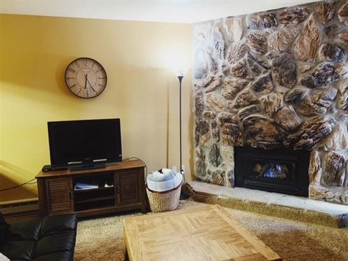 Tiny photo for 20 S Angel Fire Road, Angel Fire, NM 87710 (MLS # 104858)