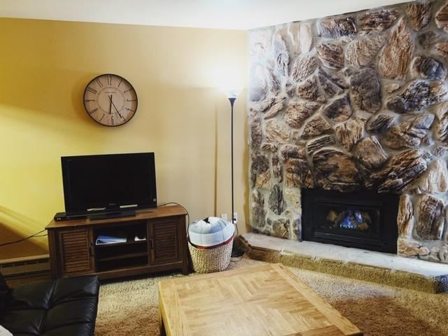 Photo for 20 S Angel Fire Road, Angel Fire, NM 87710 (MLS # 104858)