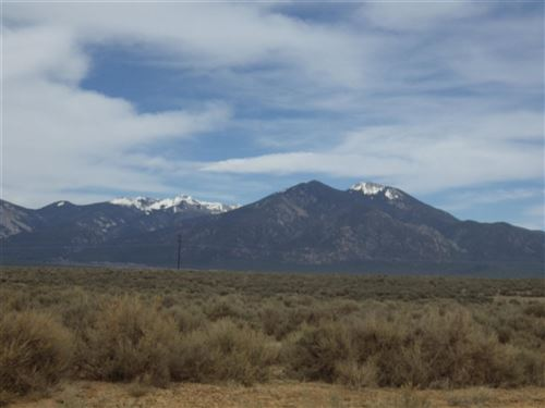 Photo of 000 Ave de Veronica, Taos, NM 87571 (MLS # 106859)