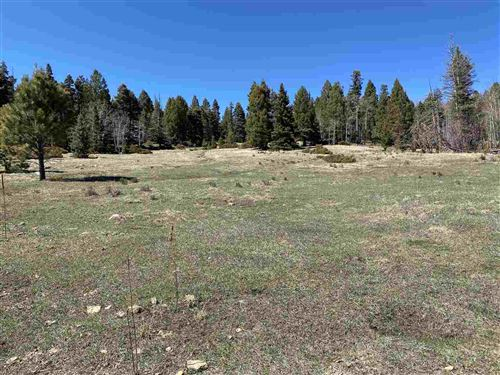Photo of Lot 1023 Starshine Overlook, Angel Fire, NM 87710 (MLS # 106863)
