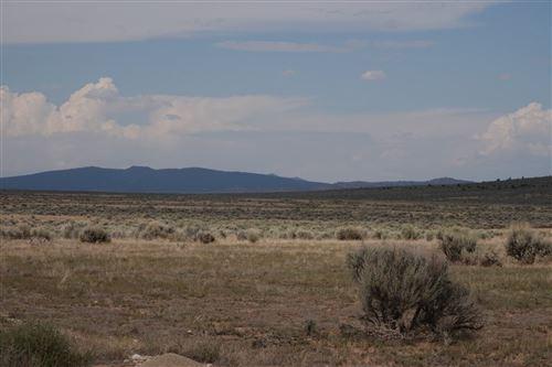 Photo of 2B Sec 2 Two Hawks 2 Peaks Rd, El Prado, NM 87529 (MLS # 105864)