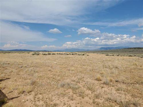 Photo of 2A Sec 2 off Two Hawks 2 Peaks Rd, El Prado, NM 87529 (MLS # 105865)