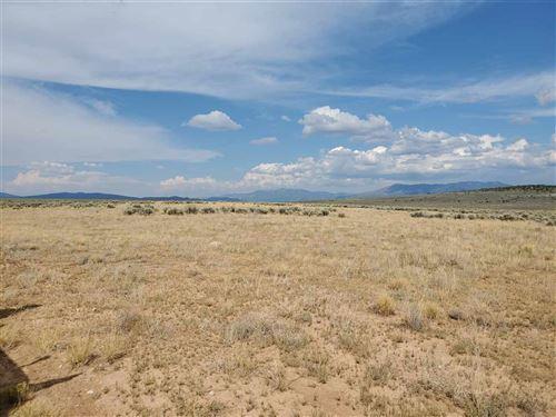 Photo of Tr 5 Sec 2  Tract 5 Off Two Hawks, El Prado, NM 85729 (MLS # 105868)