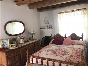 Tiny photo for 20 Camino Alto, Ranchos de Taos, NM 87557 (MLS # 100870)