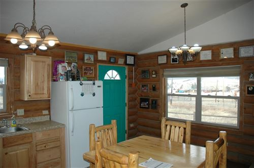 Tiny photo for 335 French Henry Tr, eagle nest, NM 87710 (MLS # 104875)