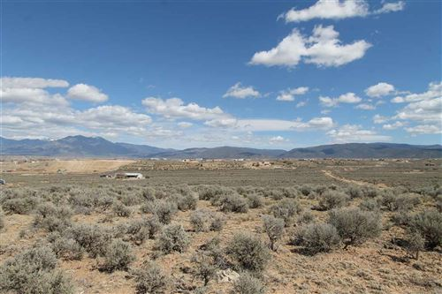 Photo of Los Cordovas Road, Ranchos de Taos, NM 87557 (MLS # 106877)