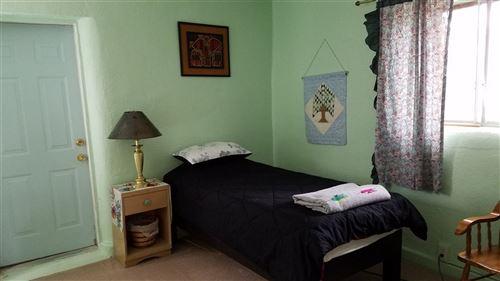 Tiny photo for 35197 Ojo Caliente Hwy 285, Ojo Caliente, NM 87549 (MLS # 104878)