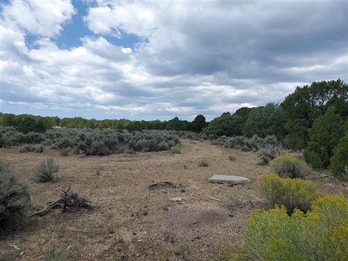 Photo of Parcel E Off 285, Tres Piedras, NM 87577 (MLS # 105889)