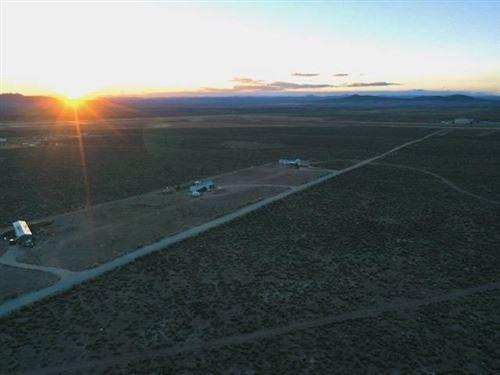 Photo of 00 Straight Arrow Road, El Prado, NM 87529 (MLS # 107897)