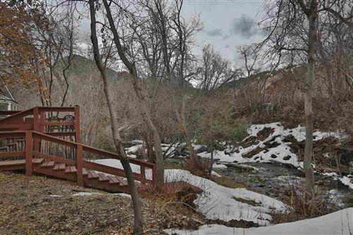 Photo of 431 St Road 230, Valdez, NM 87580 (MLS # 104908)