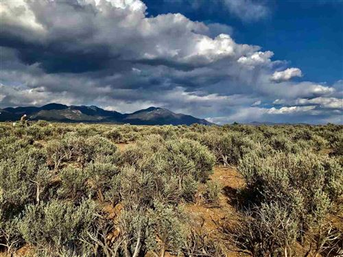 Photo of Padilla, El Prado, NM 87529 (MLS # 106910)