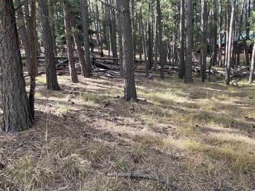 Photo of lot 6 Sarazen Terrace, Angel Fire, NM 87710 (MLS # 107913)