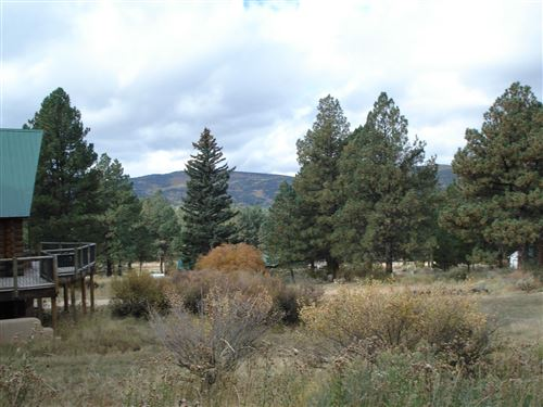 Photo of Lot 85 Mammoth Mountain Road, Angel Fire, NM 87710 (MLS # 107928)