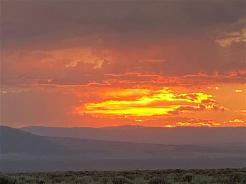 Photo of 00 Mesa Sea Road Lot A, El Prado, NM 87529 (MLS # 107935)