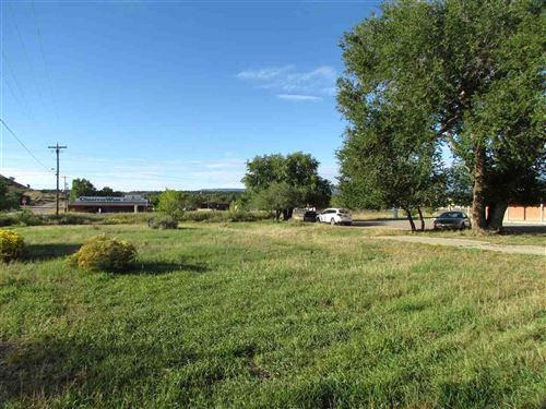 Photo of 10th  Lincoln NW corner, Cimarron, NM 87714 (MLS # 90937)
