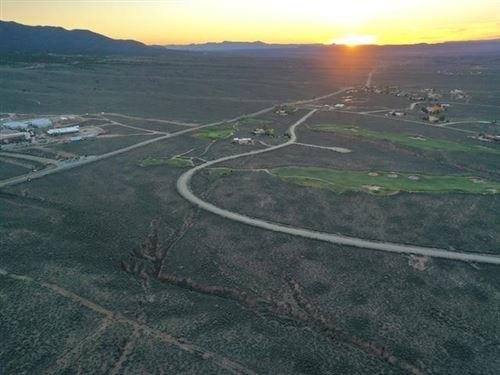 Photo of 00 Baird Drive, Ranchos de Taos, NM 87557 (MLS # 107938)