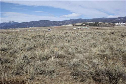 Photo of lot 6 Touch me Not Estates, Angel Fire, NM 87710 (MLS # 104972)