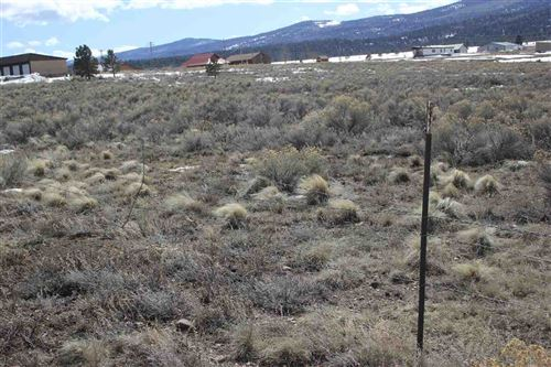 Photo of Lot 7 Touch Me Not Estates, Angel Fire, NM 87710 (MLS # 104973)