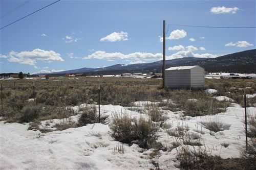 Photo of lot 9 Touch Me Not Estates, Angel Fire, NM 87710 (MLS # 104975)