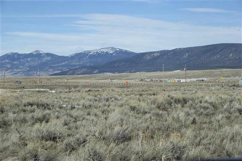 Photo of Lot 10 Touch Me Not Estates, Angel Fire, NM 87710 (MLS # 104976)