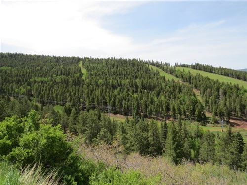 Photo of TBD Valley Road Amended Lot 128, Angel Fire, NM 87710 (MLS # 106981)