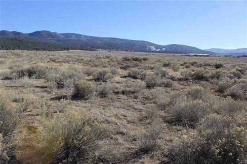Photo of TBD Darrell F. Benjamin, Angel Fire, NM 87710 (MLS # 100988)
