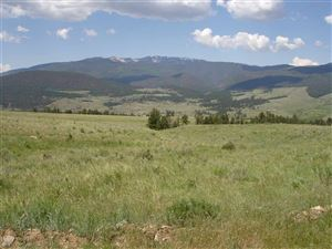 Photo of 5955 acres NM HWY 38, Eagle Nest, NM 87718 (MLS # 102994)