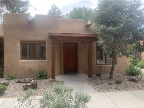 Photo of 404 Dolan, Taos, NM 87571 (MLS # 106994)