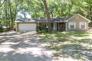 Photo of 5430 Water Valley Court, TALLAHASSEE, FL 32303 (MLS # 306000)